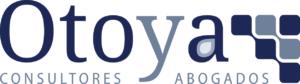 OTOYA CONSULTORES & ABOGADOS